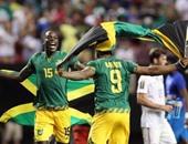 السلفادور وجامايكا تتأهلان للدور الرابع بالتصفيات المؤهلة لمونديال 2018