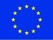 140 شخصا من مشاهير اوروبا يطالبون ببقاء بريطانيا بالاتحاد الأروربى