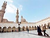 منطقة دمياط الأزهرية تنظم قوافل للتوعية الدينية وتجديد الخطاب
