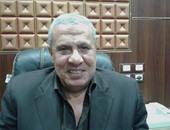 مدير أمن كفر الشيخ:سنقف بالمرصاد للجماعة الإرهابية باحتفالات رأس السنة