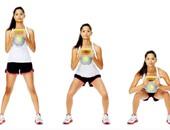 ممارسة الرياضة تمنع الإصابة بـ 4 أنواع من السرطانات أبرزها الثدى والمخ