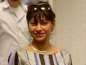 نقابة الصحفيين تمنع أمانى الأخرس من التظلم على قرار استبعادها من القيد