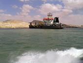 صحيفة كويتية: نجاح تشغيل قناة السويس يؤكد قدرة المصريين على تحقيق الأحلام