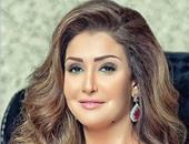 تكريم غادة عبد الرازق بالمهرجان الدولى للفيلم عن مجمل أعمالها