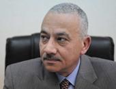 """""""أمن الشرقية"""" يشن حملة لمواجهة غلاء الأسعار ويضبط 27 مخالفة تموينية"""