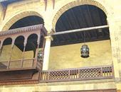 """بيت السنارى ينظم دورة حول """"التاريخ المصرى خلال العصرين البطلمى والرومانى"""""""