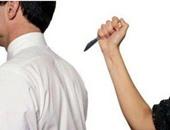 قاتلة زوجها بـ13 طعنة: بصق على أبويا وأمى فطعنته