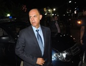 استشهاد أمين شرطة برصاص مجهولين أثناء عودته من العمل بسوهاج