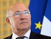 فرنسا تطالب بنما بتوفير الشفافية الكاملة بشأن تبادل المعلومات الضريبية