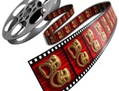 هتسهر فين النهاردة.. 6 أماكن لعشاق الأوبرا والعروض السينمائية