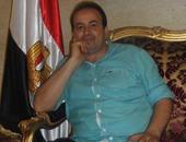 رئيس شبكة دمياط الإخبارية: مبادرة اليوم السابع إضافة فى سجل الانفرادات