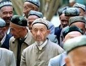 فرنسا تدعو الصين لوقف الاعتقالات التعسفية فى شينجيانج والإقلية المسلمة