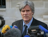 وزير الزراعة الفرنسى يحاول تهدئة الأوضاع مع المزارعين الغاصبين
