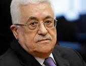محمود عباس: نتابع باهتمام قضية عائلة دوابشة دوليا لينال الجناة قصاصهم