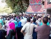 """تجديد حبس 5 أعضاء بتنظيم """"حركة شباب 25 يناير"""" 15 يوماً"""