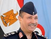 قائد القوات الجوية: تطوير يومى للعمليات القتالية لدك معاقل الإرهاب فى سيناء