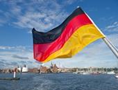 ارتفاع مفاجئ للإنتاج في ألمانيا يشير لاحتمال تفادى ألمانيا ركودا