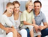 دراسة بريطانية: الطفل الأول يؤثر سلبا على سعادة الزوجين