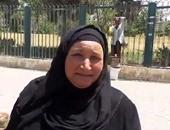 أسامة عبد الحميد يكتب: رسالة إلى أمى