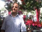 """بالفيديو .. المواطن سيد حجاج لـ"""" الحكومة"""" :"""" عايزين عدالة اجتماعية ورعاية صحية"""""""