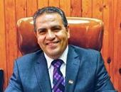 المجلس الأعلى للمستشفيات بجامعة المنصورة يناقش الارتقاء بالخدمات الطبية
