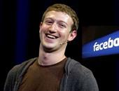 """أغرب 8صدمات تكنولوجية فى2015.. تجاهل مايكروسوفت لويندوز 9.. تغيير جوجل لاسمها.. تبرع مالك """"فيس بوك"""" عن 99% من أسهم الشركة.. أبل تحيد عن فكر جوبز وتطلق أول قلم ذكى.. و""""تسلا"""" تحول سيارتها لذاتية القيادة"""