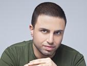 اللبنانى جاد شويرى يتحدث عن ألبومه الجديد..الأغانى المصرية قلبى بيحبها