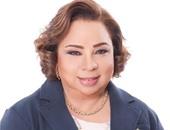 النائبة هبة هجرس: بيان الحكومة تطرق لقضية المعاقين فى التعليم والصحة فقط
