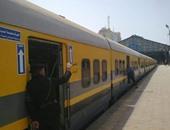 أكبر صفقة شراء عربات للسكة الحديد تنتظر إجراءات القرض المجرى.. اعرف التفاصيل