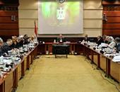 """مصادر بـ""""الوزراء"""": قرار مرتقب باعتبار يوم افتتاح قناة السويس إجازة رسمية"""