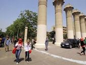 جامعة عين شمس تطلق اليوم حملة للتوعية بفيروس سى ومرض السكر