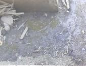 استكمال حفر 3 آبار جوفية استعواضية فى الفرافرة بتكلفة 11 مليون جنيه