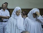"""""""جنح العجوزة"""" تصدر اليوم حكمها النهائى على الراقصتين """"برديس"""" و""""شاكيرا"""""""