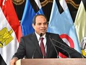العفو الرئاسى.. هل يفتح صفحة جديدة من المصالحة بين النظام والشباب؟