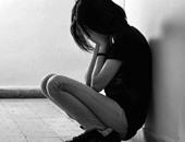 دراسة: الناجون من السكتات الدماغية أكثر عرضة للإصابة بالاكتئاب