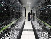 HP تستحوذ على شركة مصنعة لأجهزة الكمبيوتر العملاقة مقابل 1.3 مليار دولار