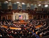 الشيوخ الأمريكى يقر مشروع قانون لإنهاء الحكومة الاتحادية من خلال تمويل مؤقت حتى 8 فبراير