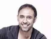 5 مسلسلات لكبار النجوم يلحن عمرو مصطفى تتراتها .تعرف عليها