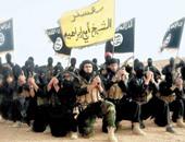 فايننشال تايمز تنتقد التحالف الدولى لفشله فى عرقلة تجارة داعش النفطية.. الصحيفة البريطانية: التنظيم ينتج ما يقرب من 34 ألف برميل نفط ويربح 1.5 مليون دولار يوميًا.. ويجذب أفضل المهندسين بأجور تنافسية