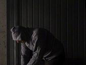 مريم سعيد تكتب: عايزة مليون واحد يبكى عليا