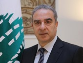وزير لبنانى يدعو لتشكيل الحكومة لمعالجة الوضع الاقتصادى