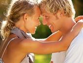 ريم غزول تكتب: عطر عشقك