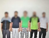 ضبط خلية إرهابية خططت لأعمال عنف فى ذكرى 30 يونيو ببورسعيد