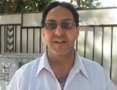 بالفيديو..المواطن أحمد عبد الحميد للرئيس: نطالب بسرعة تنفيذ الأحكام القضائية