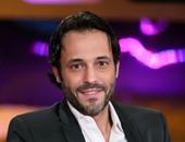 """يوسف شريف: """"لعبة إبليس"""" لا يهاجم الإعلام"""