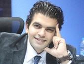 """اليوم.. أحمد ناجى ضيف """"المانيفستو"""" على 9090"""