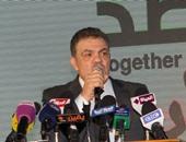 """""""الأهرام"""" تقاضى السيد البدوى لتجاوز مديونيته 15 مليون جنيه"""