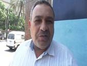 بالفيديو.. المواطن على يوجه رسالة إلى محافظ الجيزة