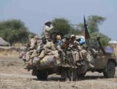 الصليب الأحمر يعلن مقتل أحد موظفيه فى كمين بجنوب السودان