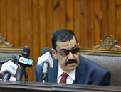"""تأجيل محاكمة طارق النهرى و3 آخرين بـ""""أحداث مجلس الوزراء"""" لـ14 أغسطس"""